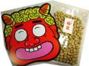 福豆(節分豆)150円