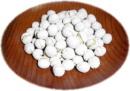 塩豆(300円)
