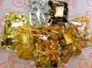 竹セット(缶入り詰め合わせ7点盛り)3000円