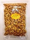 カラマヨ(ジャイアントコーンカラシマヨネーズ味)業務用・・・1kg