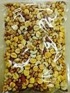 おつまみ ミックスナッツ 1kg(塩味)・・・業務用