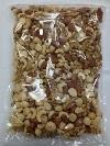 4種類のミックスナッツ(無塩・無添加) 業務用