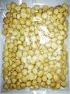 マカデミアナッツ 業務用 500g